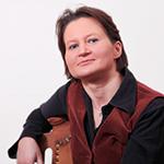 agata_dobrocinska